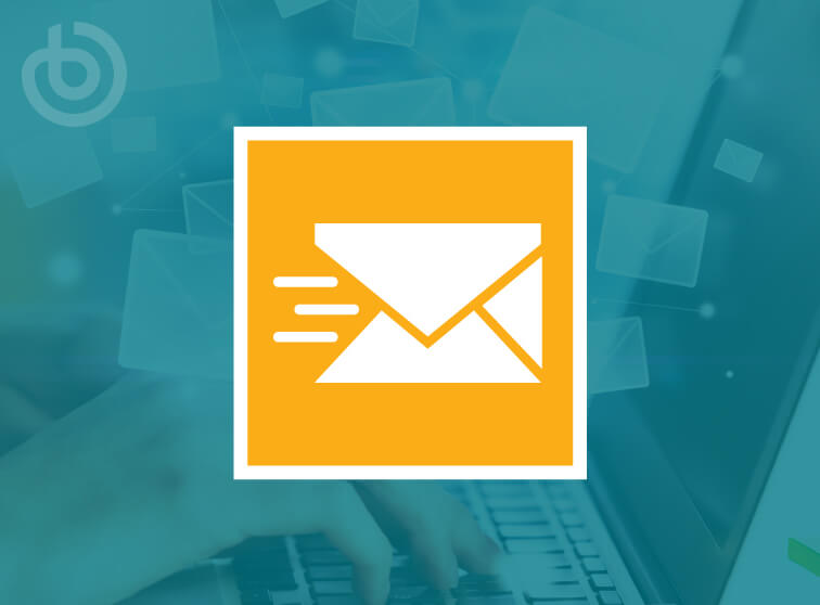 Curso Email Marketing Brandall Academy
